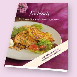 Heide-Kochbuch