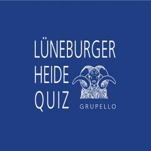170_0_lueneburger_heide_quiz