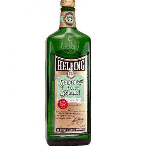 Helbing 0,7 L