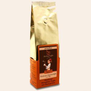 kaffee-kapitaen