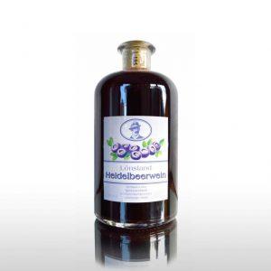 Loensland-Heidelbeerwein-500x1024