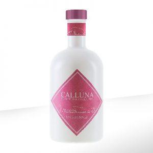 Calluna-Gin